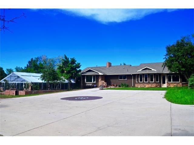 Loans near  Brook Park Dr, Colorado Springs CO