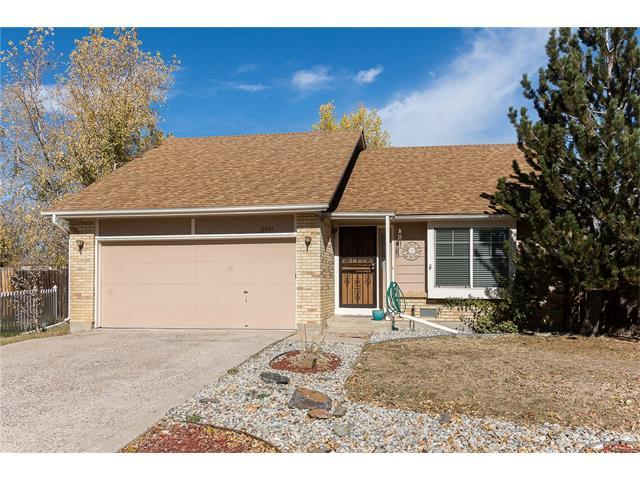 Loans near  E Montana Pl, Aurora CO