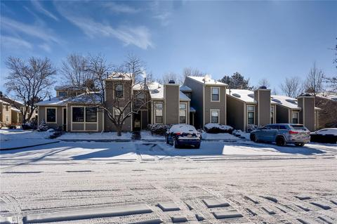 4634 S Fraser Ct #A, Aurora, CO 80015 MLS# 3039057 - Movoto com