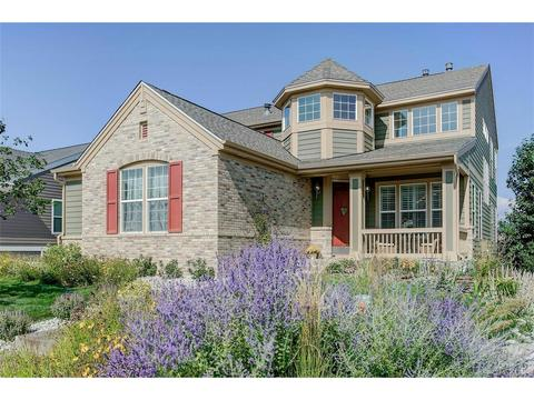 7055 Winter Ridge LnCastle Pines, CO 80108
