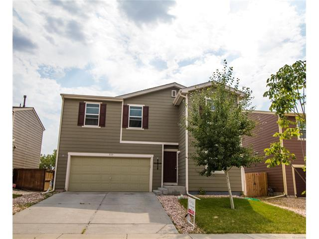Loans near  Laredo St, Denver CO