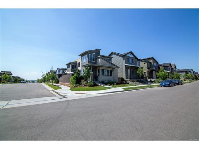 Loans near  W th Pl, Denver CO