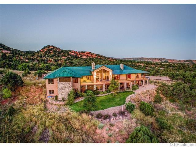 Loans near  Aiken Ride Vw, Colorado Springs CO