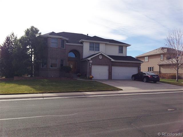 4432 W Hinsdale Ave, Littleton, CO
