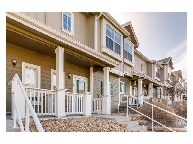 14700 E 104th Ave #3105Commerce City, CO 80022