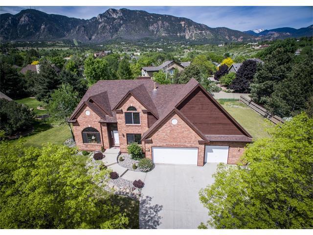 Loans near  Broadmoor Valley Rd, Colorado Springs CO