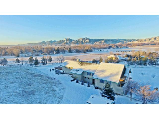 4048 57th StBoulder, CO 80301
