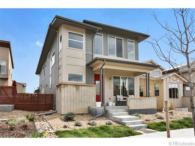 1995 W 67th Pl, Denver, CO 80221