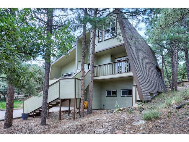 Loans near  Blackhawk Pl, Colorado Springs CO