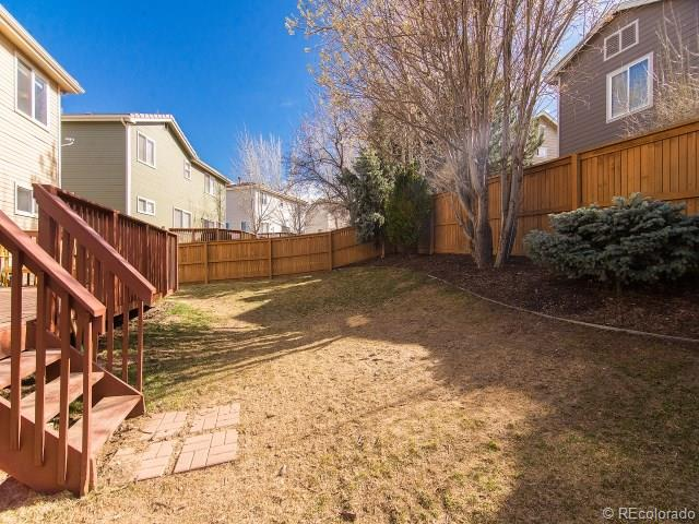 1308 Briarhollow Ln, Littleton CO 80129