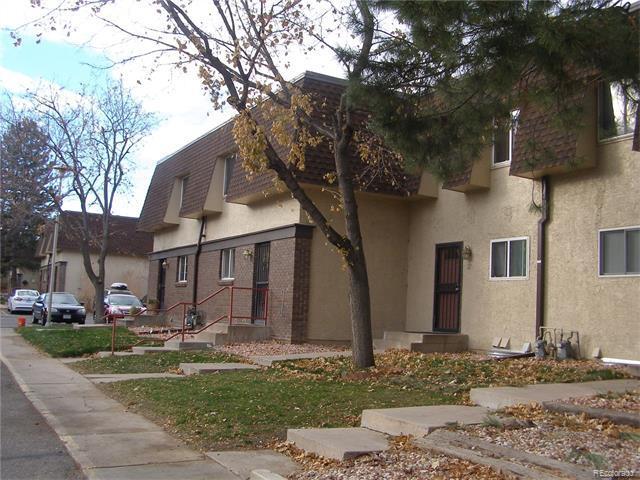 Loans near  E Quincy Ave T, Denver CO