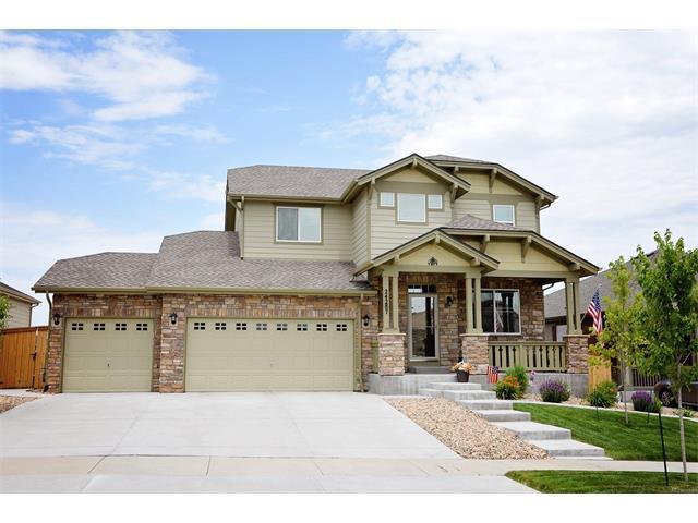 Loans near  E Belleview Pl, Aurora CO