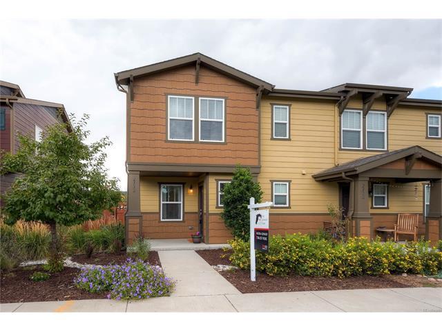 Loans near  Willow Ct, Denver CO