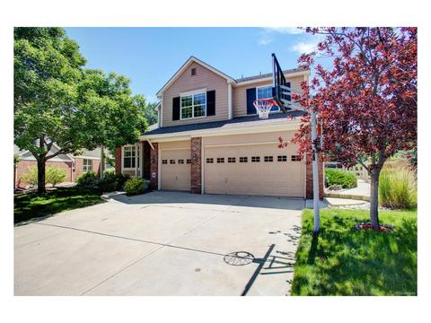 11026 Clay DrWestminster, CO 80234