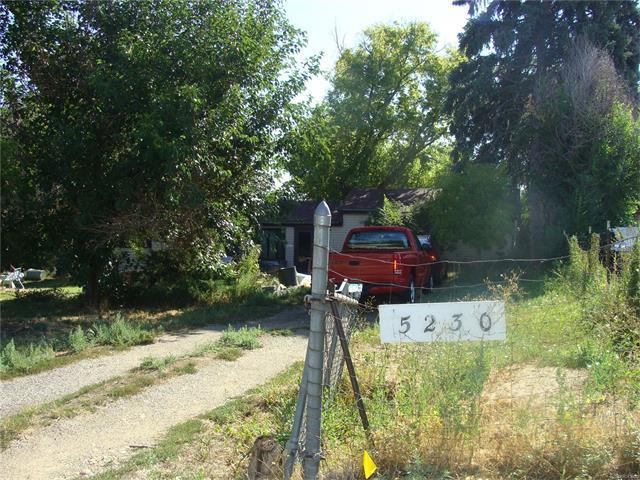 Loans near  Stuart St, Denver CO