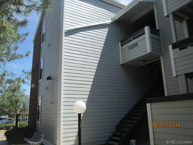 Loans near  E st Dr A, Aurora CO
