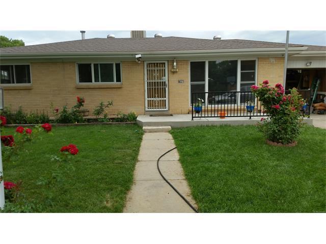 Loans near  Quentin St, Aurora CO