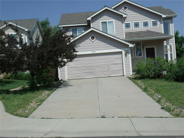 Loans near  E Fair Ln, Aurora CO