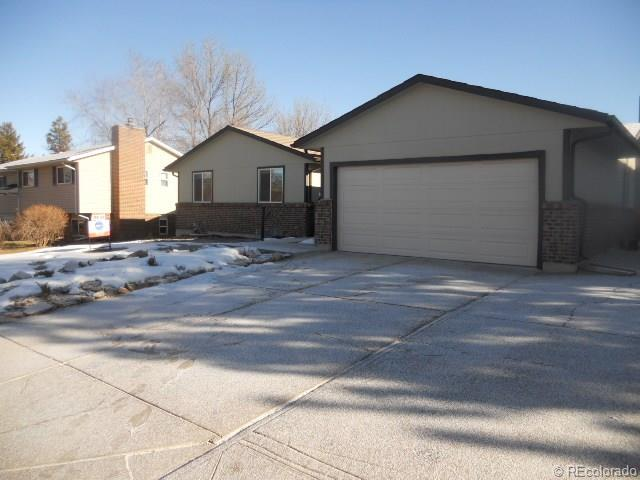 9260 Meade St, Westminster, CO