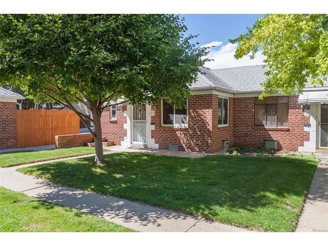 Loans near  Jasmine St, Denver CO