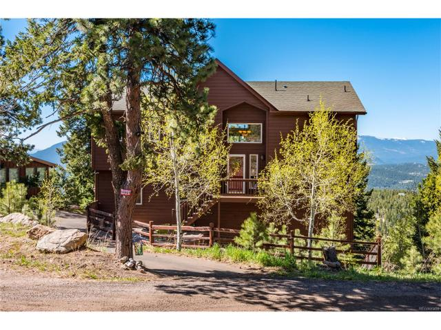 11901 Kings CtConifer, CO 80433
