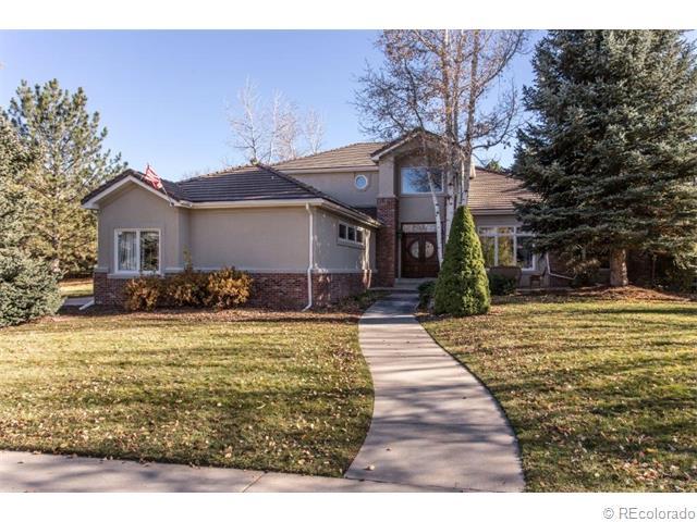 6880 W Princeton Ave, Denver, CO