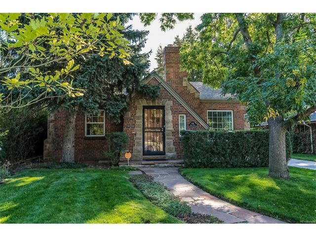 Loans near  Dahlia St, Denver CO
