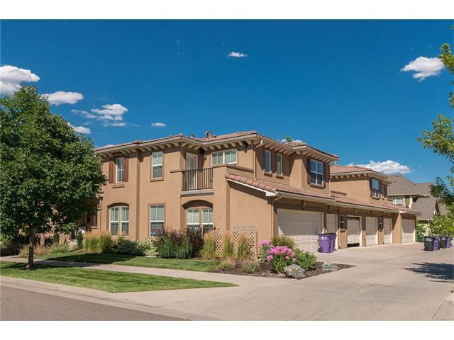 Loans near  E th Pl , Denver CO