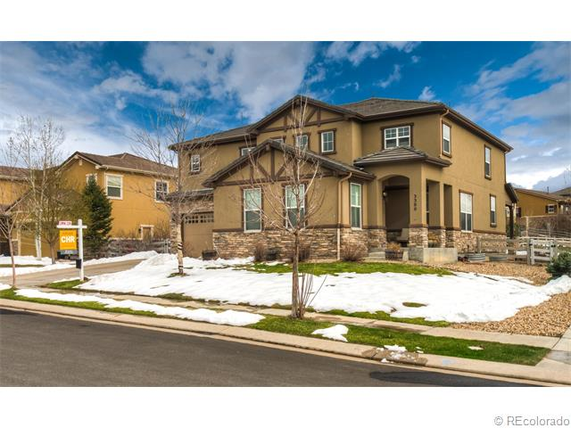 3300 Chapin Pl, Broomfield, CO
