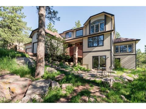 1934 Lefthand Canyon Dr, Boulder, CO 80302