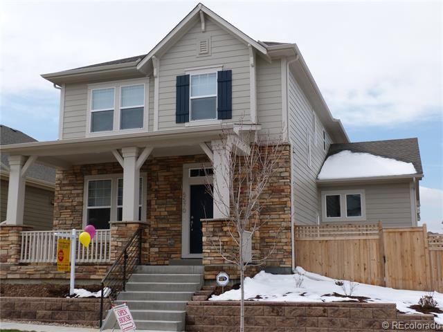 5570 W 97th Ave, Broomfield, CO