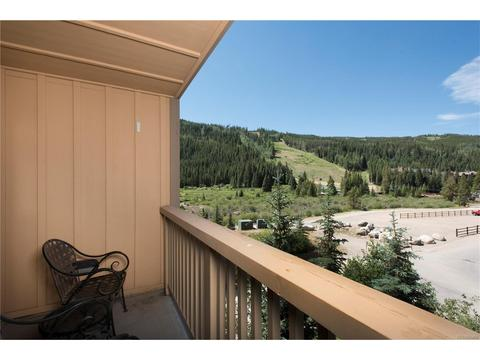 20 Hunki Dori Ct #2242, Dillon, CO 80435