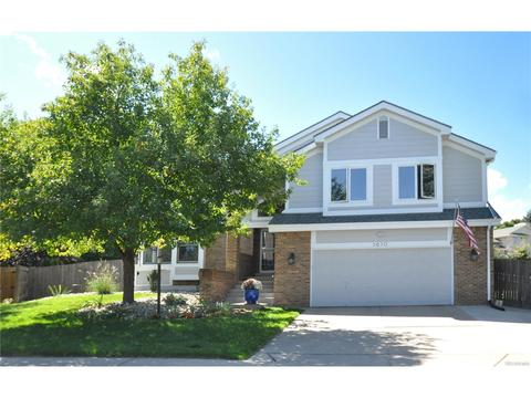 3630 W 103rd AveWestminster, CO 80031