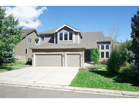 62 Willowleaf DrLittleton, CO 80127