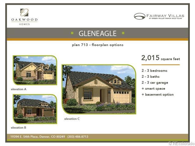 5289 Genoa St, Denver, CO