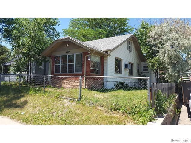 Loans near  Boston St, Aurora CO