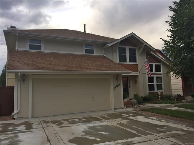 Loans near  E Asbury Ave, Aurora CO