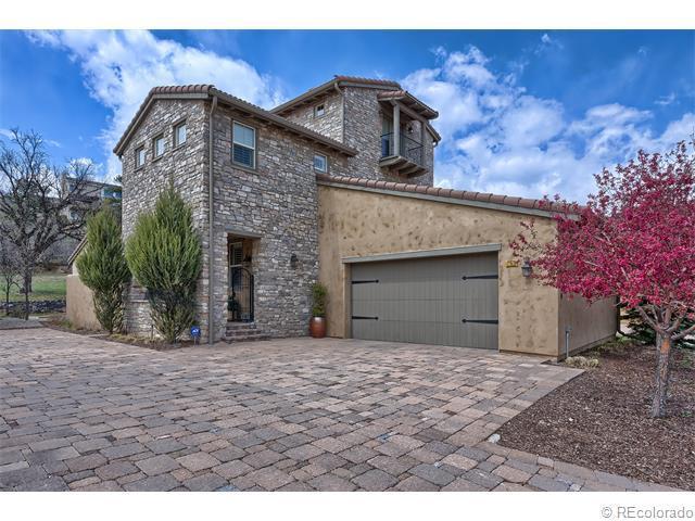 Loans near  La Bellezza Grv, Colorado Springs CO