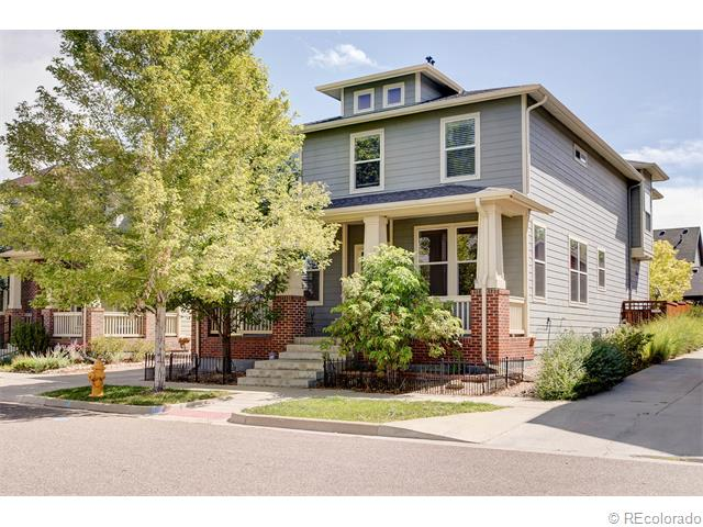2904 Galena St, Denver, CO