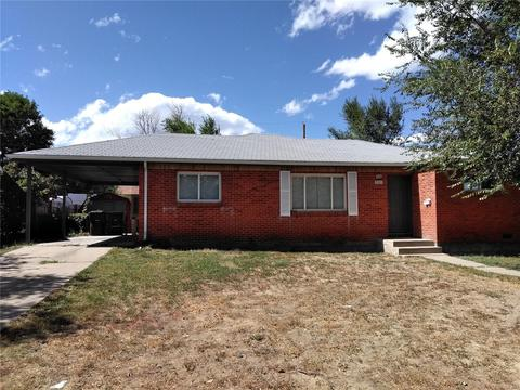 9321 GaylordThornton, CO 80229