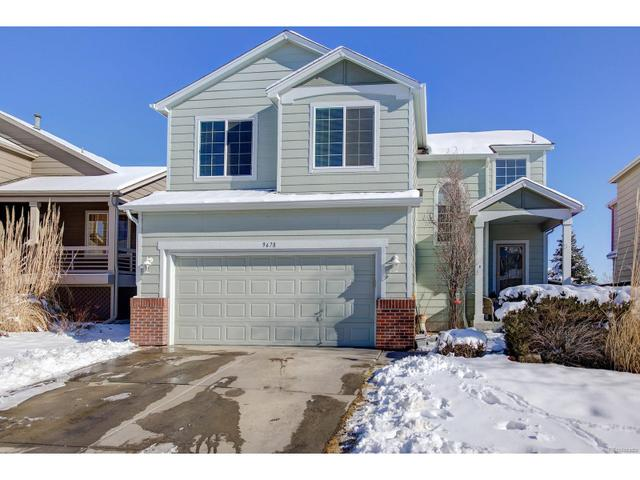 9678 Queenscliffe DrHighlands Ranch, CO 80130