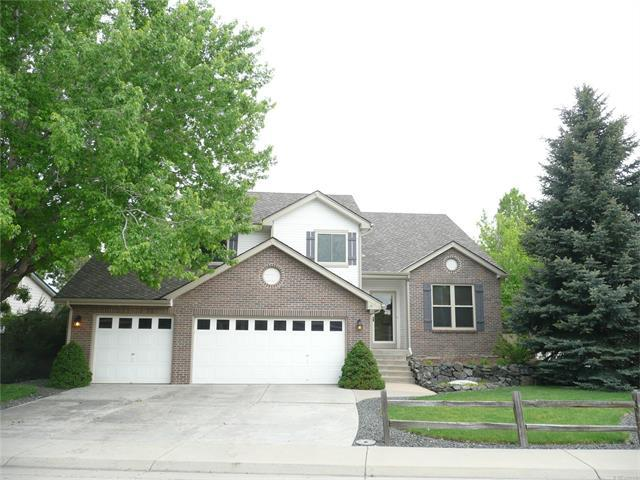 14572 W 69th Pl, Arvada, CO