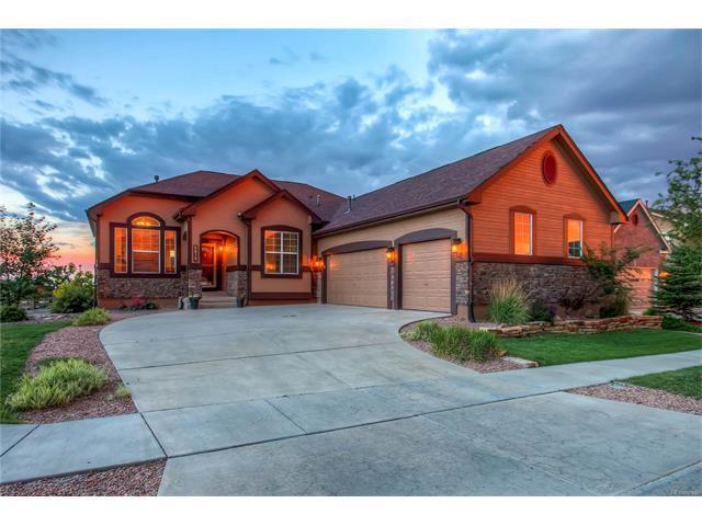 Loans near  Harney Dr, Colorado Springs CO