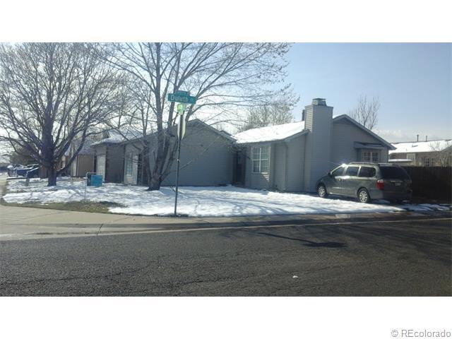 14567 E 46th Ave, Denver, CO