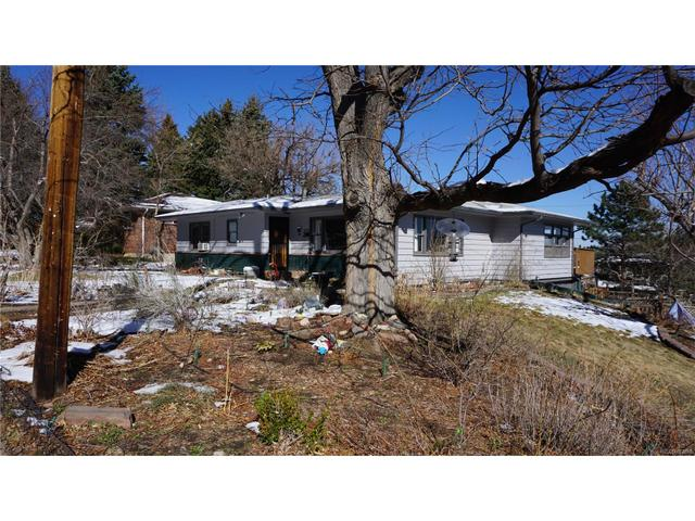 3272 4th StBoulder, CO 80304
