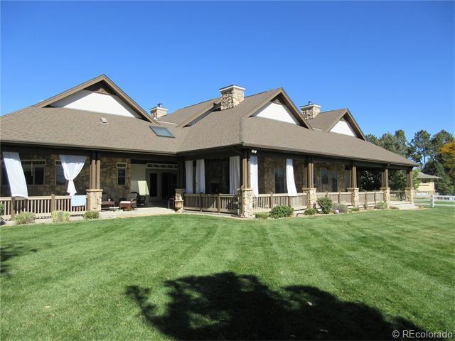 1841 S Manor Ln, Denver, CO