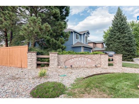 6595 W Iowa Pl, Lakewood, CO 80232