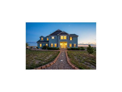 8441 flint ridge st bennett co for sale mls 3990887 movoto