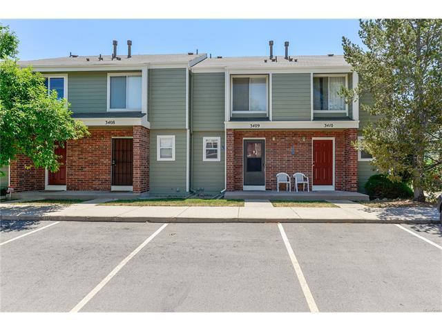 Loans near  E Arkansas Ave , Denver CO