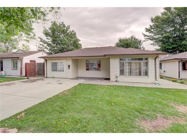 Loans near  Umatilla St, Denver CO